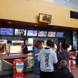 Photo of Regal Cinemas Auburn 17 - Auburn WA United States. Popcorn! & Regal Cinemas Auburn 17 - 15 Photos u0026 94 Reviews - Cinema - 1101 ... islam-shia.org
