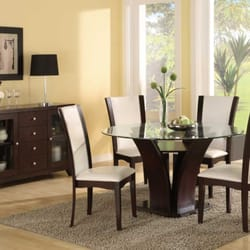 Delicieux Photo Of New World Class Furniture   San Leandro, CA, United States.  Enjoying