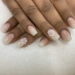 Pro Nails Design - 428 Photos & 113 Reviews - Nail Salons - 2922 ...