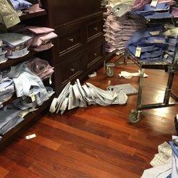 ba9eb864b Polo Ralph Lauren - 24 Photos   19 Reviews - Outlet Stores - 3939 S  Interstate 35