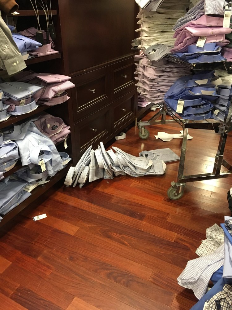 Lauren Outlet Stores 24 3939 19 Reviews Ralph Photosamp; Polo S OvN0wym8nP
