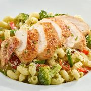 Ruby Tuesday Order Food Online 250 Photos Amp 151