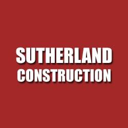 Sutherland Construction Company: 1680 S Jimson Lp, Show Low, AZ