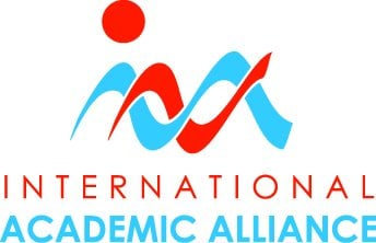 International Academic Alliance: 1032 Avenues Of The Americas, Manhattan, NY