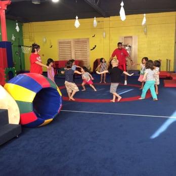 Karate Classes For Kids In Los Angeles