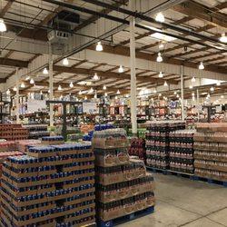 2af3ef3e5 Costco Business Center - 81 Photos   88 Reviews - Wholesale Stores ...