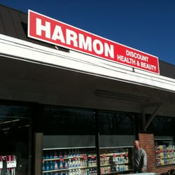 3 items · Find listings related to Harmon Stores in Green Brook on tiospecicin.gq See reviews, photos, directions, phone numbers and more for Harmon Stores locations in Green Brook, NJ. Start your search by typing in the business name below.