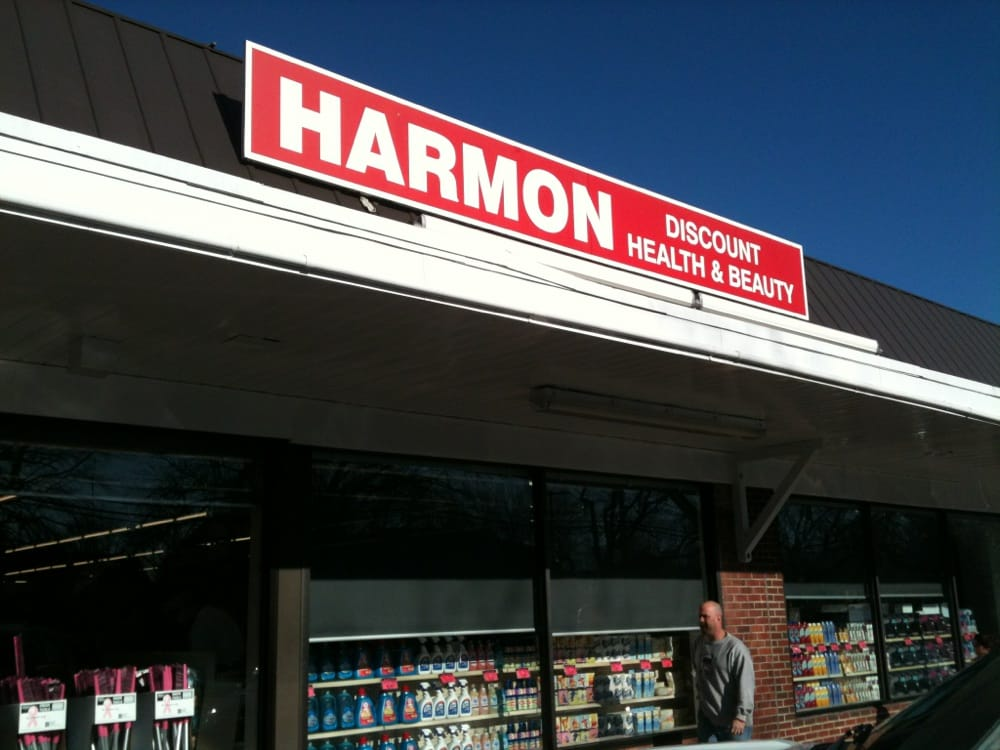 Dec 02,  · Harmon Stores, Inc. operates as a cosmetics, and health and beauty care discount retailer in Connecticut, New Jersey, and New uctergiyfon.gqon: Liberty Avenue Union, NJ United States.