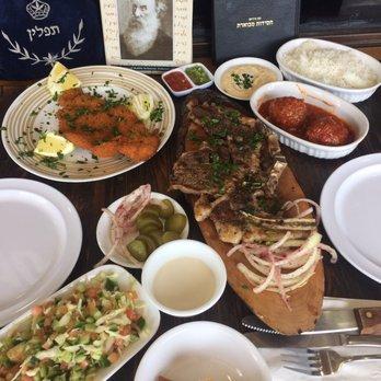 Darna Mediterranean Cuisine - Order Food Online - 299 Photos & 346 on