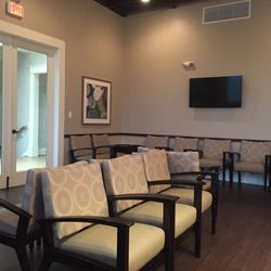Houston Methodist Primary Care Group - 2019 All You Need to Know