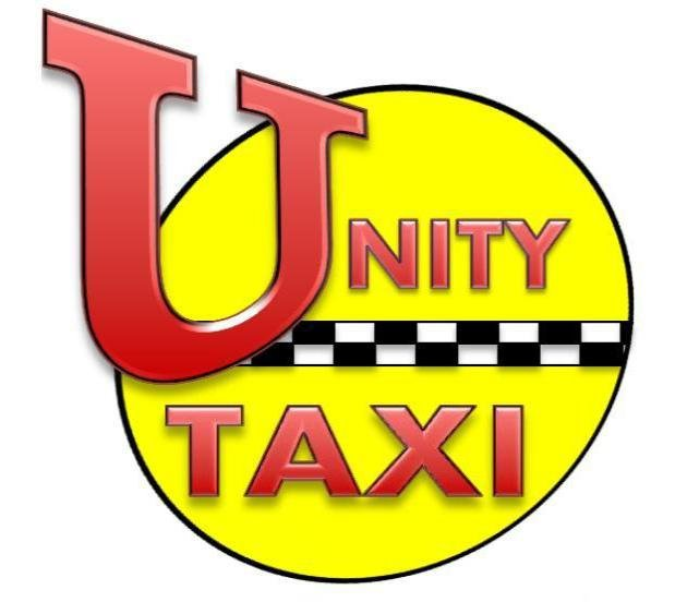 Unity Taxi: Evansville, IN