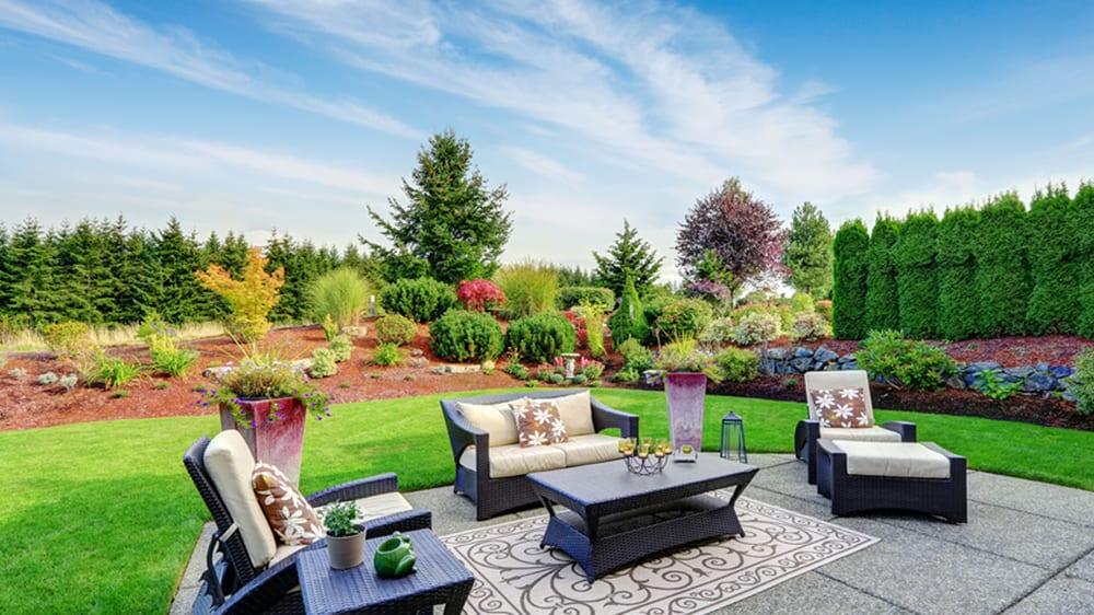 Preferred Lawn Service & Landscaping: Lecompton, KS