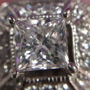 Djp Diamonds 87 Photos Gold Buyers 3033 Chimney Rock