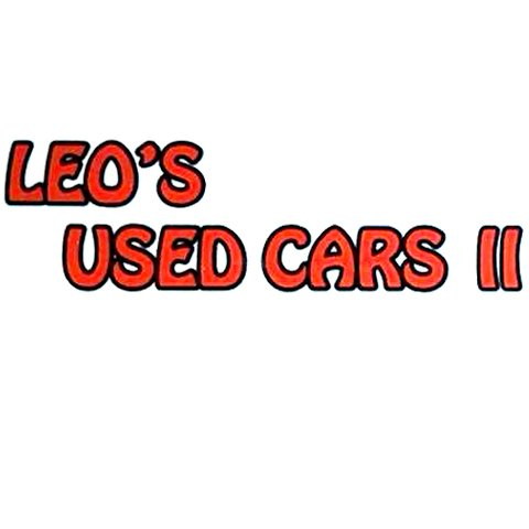 Leo's Used Cars II: 111 S Main St, Dickeyville, WI