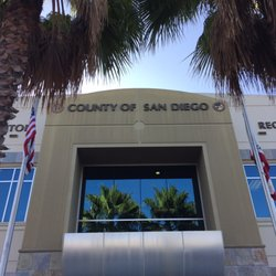DBA / Fictitious Business Name Filing in San Diego