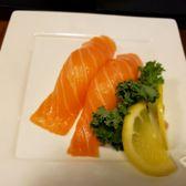 Online Menu of Sushi Boat Restaurant, Temecula, California ...