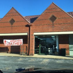 bf4bf85c48 THE BEST 10 Leather Goods in Richmond