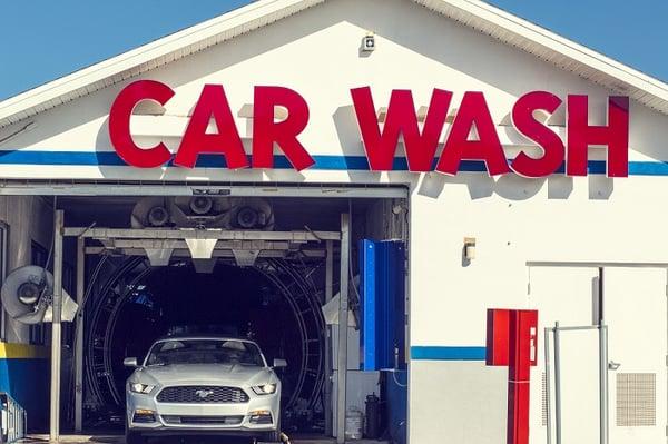 Rocket shine car wash 4410 executive cir fort myers fl car washes rocket shine car wash 4410 executive cir fort myers fl car washes mapquest solutioingenieria Images