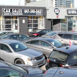 Toronto Car Sales >> Auto Point 2019 All You Need To Know Before You Go With