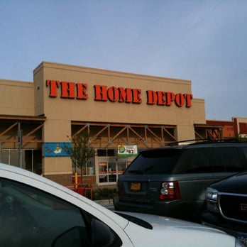 The Home Depot 10 Photos Hardware Stores 1715 Abbott Road Anchorage Ak Phone Number Yelp