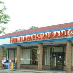 Photo Of Flim Flam Family Restaurant Deli Ann Arbor Mi United States