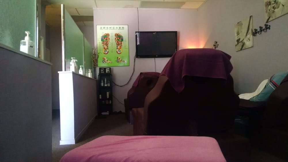 health day spa   14 photos amp 60 reviews   massage   20660