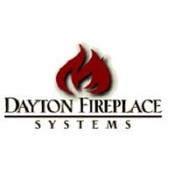 Dayton Fireplace Systems Fireplace Services 1700 Yanks Ct