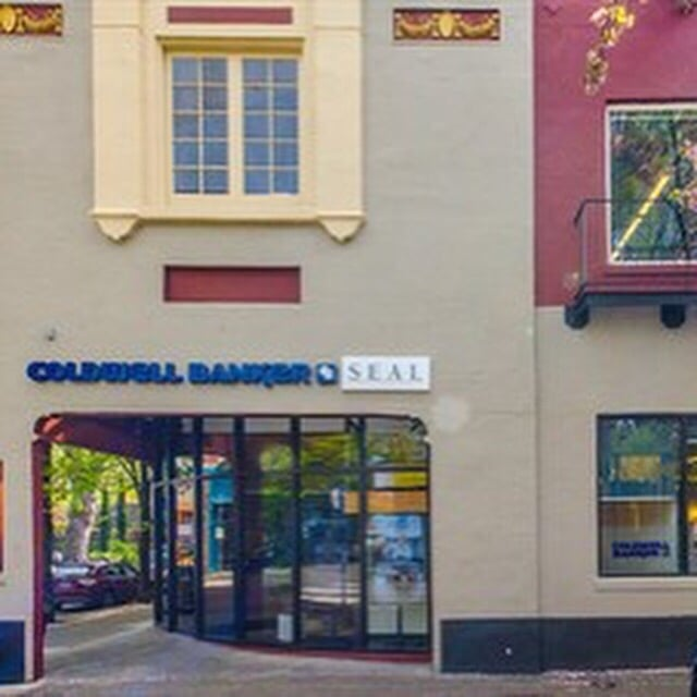 Kevin Claypool - Coldwell Banker SEAL | 636 NW 21st Ave, Portland, OR, 97209 | +1 (503) 922-9275
