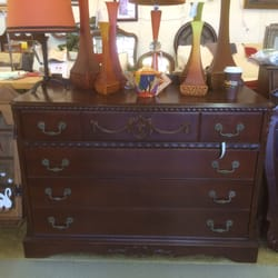 Photo Of Chameleon Consignment   Lafayette, CA, United States. Beautiful  Find! A
