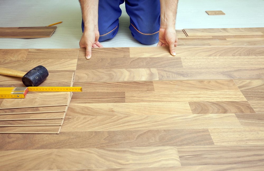 Master S Touch Flooring 10 Photos Gilbert Az Phone Number Yelp