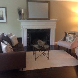 Home Staging Chicago home staging and redesign inc 14 photos interior design