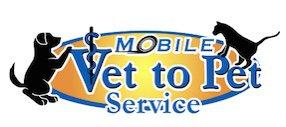 Mobile Vet to Pet Service: Clermont, FL