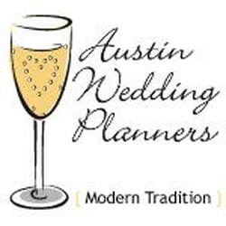 photo of austin wedding planners austin tx united states unique in every
