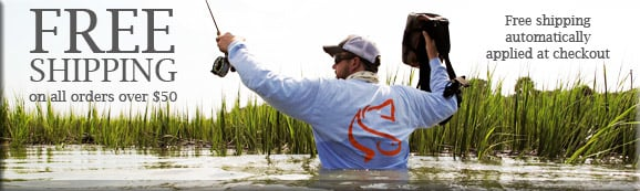 Photo of The Charleston Angler: Mount Pleasant, SC