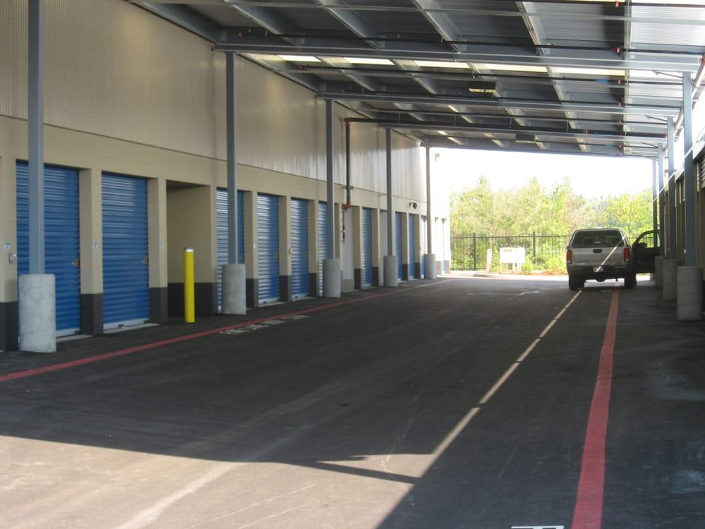 west coast self storage of padden parkway self storage storage units 8006 ne 72nd ave. Black Bedroom Furniture Sets. Home Design Ideas