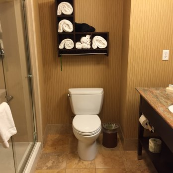 Bathroom Remodel Union City Ca hampton inn union city - 27 photos & 31 reviews - hotels - 31040