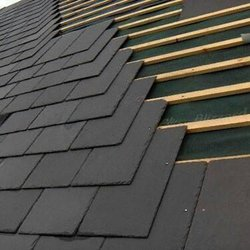 Lovely Photo Of Northern Roofing   Belfast, United Kingdom