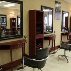 Freedom salon color studio closed hair salons 149 for Hair salon perfect first essential