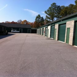 Merveilleux Photo Of Apex Flex Storage   Apex, NC, United States ...