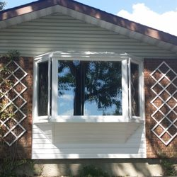 Photo of Panorama windows and doors - Barrie ON Canada & Panorama windows and doors - Get Quote - 17 Photos - Windows ...