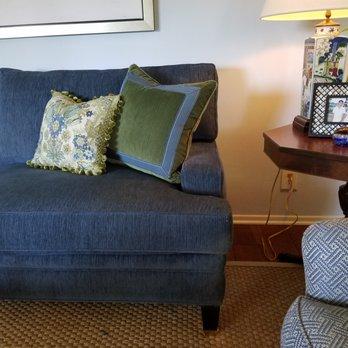 Genial Photo Of H U0026 R Upholstery   Santa Ana, CA, United States