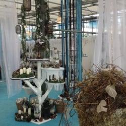 Müller Gartencenter Florists Am Steinernen Kreuz 5 Fürth