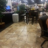 Photo Of Mor Furniture For Less   Rancho Cucamonga, CA, United States. Nice