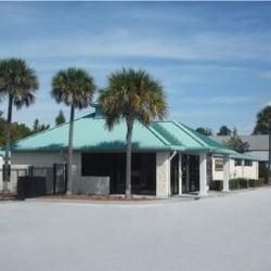 Photo Of Public Storage Orlando Fl United States