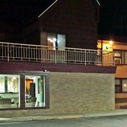 Photo Of Days Inn Suites Rhinelander Wi United States