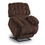 ... Photo Of Roberts Furniture U0026 Mattress   Hampton, VA, United States. We  Carry ...