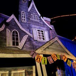 Photo of Knott's Scary Farm - Halloween Haunt - Buena Park, CA, United States