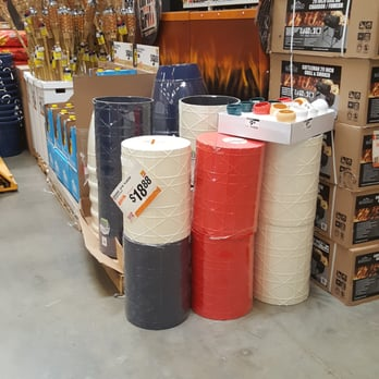 The Home Depot - 11 Photos