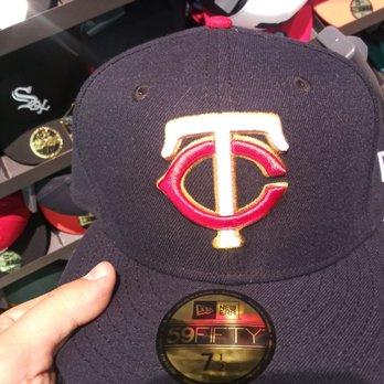 243967c0da639 Lids - Hats - 5 Woodfield Mall