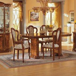 s for Casa Di Roma Furniture Yelp